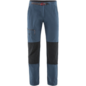Klättermusen Mithril 3.0 Pantalon Homme, midnight blue